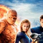10 Filmes que precisavam de um reboot