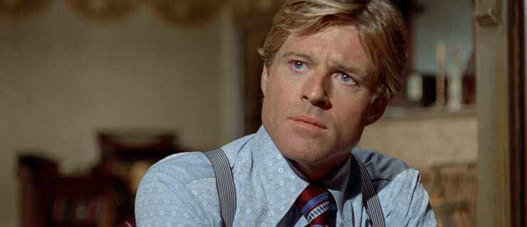 robert-redford-mundo-de-cinema