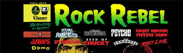 rock-rebel-banner