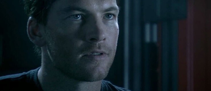 sam-worthington-avatar-mundo-de-cinema
