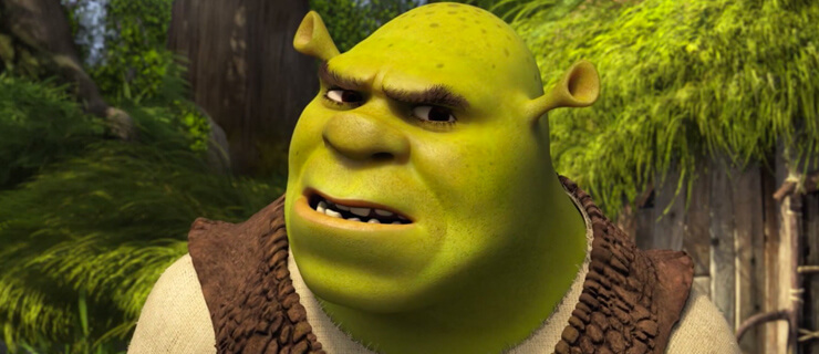 shrek-mundo-de-cinema