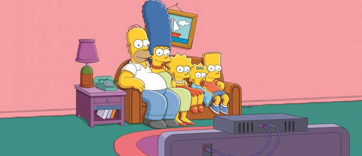 simpsons-mundo-de-cinema