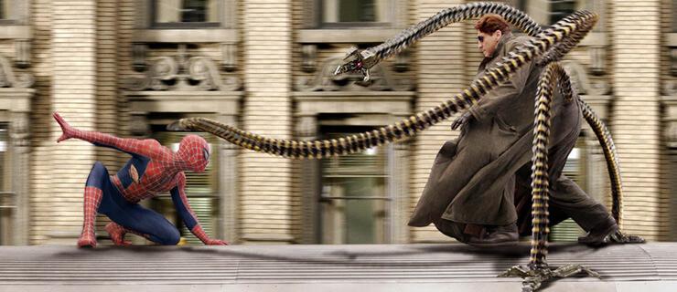 spider-man-ii-mundo-de-cinemas