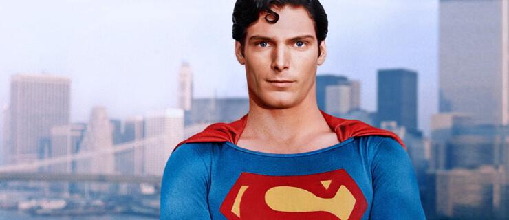 superman-ii-mundo-de-cinema