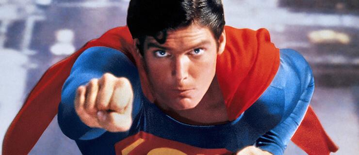superman-mundo-de-cinema
