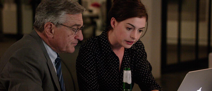 the-intern-hathaway-deniro-mundo-de-cinema