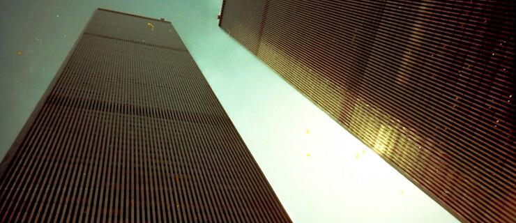 twin-towers-mundo-de-cinema
