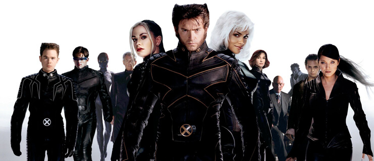 x-men-2-mundo-de-cinema