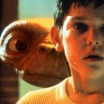 Henry Thomas: o ator por detrás do miúdo do E.T.