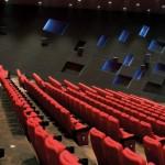 Uma reflexão sobre a magia e a emoção de ir ao Cinema