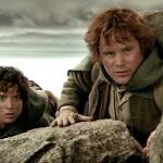 15 erros graves encontrados nos filmes O Senhor dos Anéis