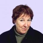 Solveig Nordlung: a versatilidade de uma mulher do cinema