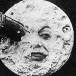 A Viagem à Lua que iniciou o cinema de ficção científica em 1902