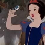 Walt Disney chegou a hipotecar a casa por causa de Branca de Neve