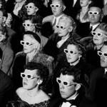 Bwana Devil: o primeiro filme visto com óculos 3D