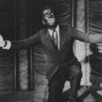 O Cantor de Jazz que abriu as portas para o cinema falado