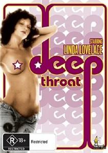 deep-throat-mundo-de-cinema