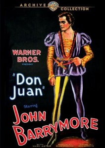 don-juan-dvd-mundo-de-cinema