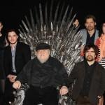 16 mortes em Game of Thrones que não aconteceram nos livros