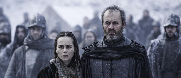 stannis-selyse