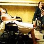 """Simon Rumley: The Living and the Dead é """"pessoal, mas não autobiográfico"""""""