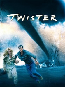 twister-dvd