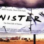 O sucesso de Twister e a transição do VHS para o DVD