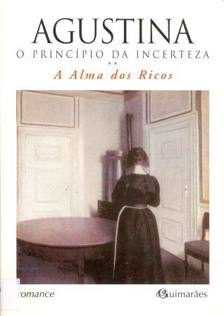 O_Princípio_da_Incerteza_-_A_Alma_dos_Ricos