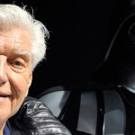 David Prowse: a polémica história do ator que foi Darth Vader