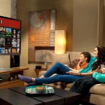 7 plataformas para ver séries e filmes online
