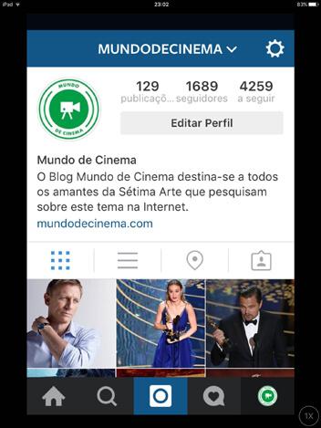 instagram-mundo-de-cinema--banner
