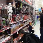 10 lojas para comprar produtos de merchandising