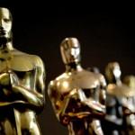 As nossas previsões para os Óscares 2016