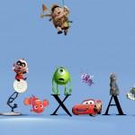 Pixar: Toy Story chegou aos cinemas há 20 anos