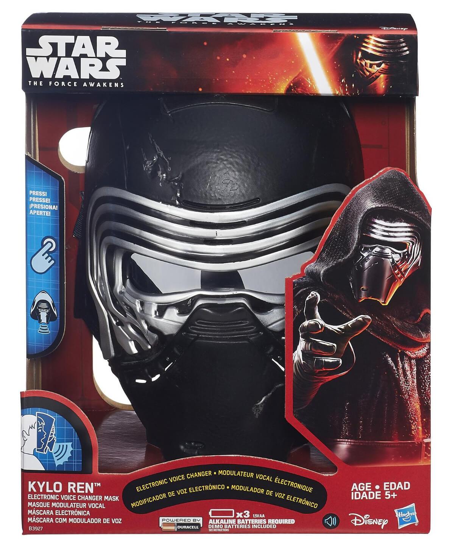starwars-capacete