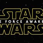7 Razões para ir ver o Star Wars 7: O Despertar da Força