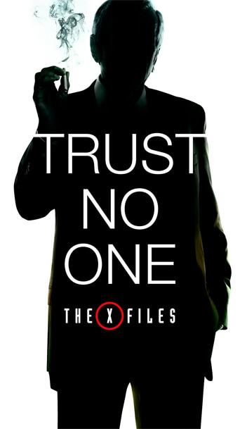 x-files-tees-banner