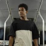 7 filmes de excelência do cinema brasileiro