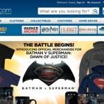 Warner Bros Store: a loja certa para colecionáveis de filmes e séries