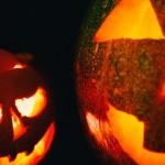 Halloween: 10 filmes para ver ou rever no Dia das Bruxas