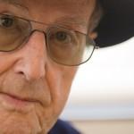 Manoel de Oliveira: o portuense que fez filmes até ao fim