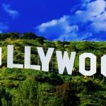 Mário Augusto: histórias nos bastidores de Hollywood