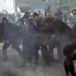 Domingo Sangrento: relembrar um dos conflitos mais negros da Irlanda do Norte