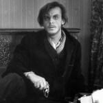 8 filmes que adaptam livros de Fyodor Dostoyevski