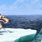 Idade do Gelo: de onde vem o sucesso desta saga de animação?