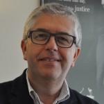 Mário Augusto: o jornalista português mais conhecido de Hollywood