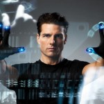 Relatório Minoritário: um universo futurista repleto de suspense