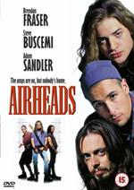 airheads-filmes-com-adam-sandler