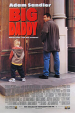 big-daddy-filmes-com-adam-sandler