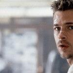 """Brad Pitt: uma """"carinha bonita"""" que encontrou sucesso em Hollywood"""